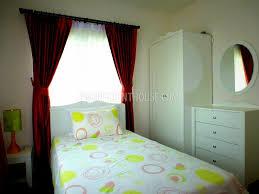 kka12325 2 storey 3 bedroom house for rent in koh kaew phuket kka12325 2 storey 3 bedroom house for rent in koh kaew
