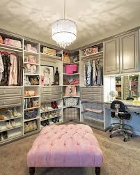 25 best ideas about vanity room on makeup desk shoe wall and vanity ideas