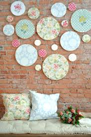 wall ideas stencil designs for walls modern find this pin and