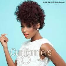 hype hair magazine photo gallery black hair magazine black hair braids gallery hair pinterest