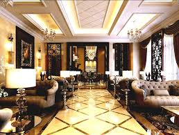 luxury livingroom camo living room furniture luxury traditional rooms sets