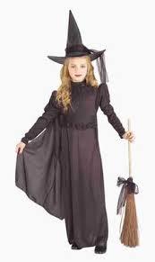 Spider Witch Halloween Costume Mini Dress Stitch Detailing Drop Sleeves Belt