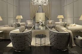 formal living room ideas modern living room formal living room decorating ideas living room