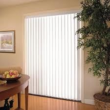Home Depot Interiors Home Depot Faux Wood Blinds Healingtheburn Org