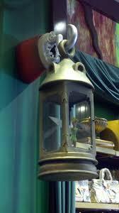 Disney Toy Organizer Disney Fairies Bedding Wallpaper Tinkerbell And Fairies Disney