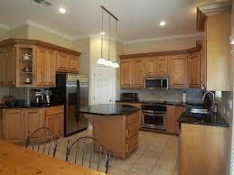 Alderwood Kitchen Cabinets by Stone Countertops Light Wood Kitchen Cabinets Lighting Flooring
