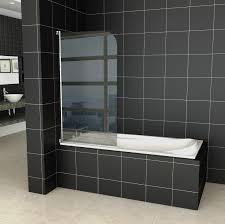 Master Bathroom Ideas Houzz by Home Accecories Stand Alone Tub Master Bathroom With Wyndham