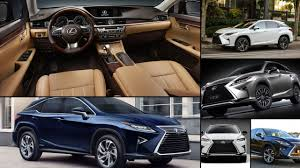 lexus mx 200 sport lexus rx all years and modifications with reviews msrp ratings