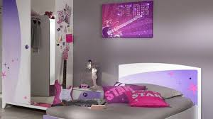 chambre de fille de 12 ans deco chambre ado fille 12 ans