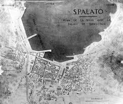 file split city plan 1912 jpg wikimedia commons