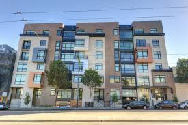 low income apartments san francisco average rent in oakland loft