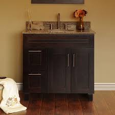Bathroom Elegant Home Decorators Collection Vanities Bath The - Elegant corner cabinets for bathrooms residence