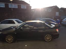 hawkeye subaru stock jdm wrx sti hawkeye twinscroll stock car cozot cars