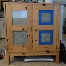 portable kitchen pantry decorating pictures a1houston com