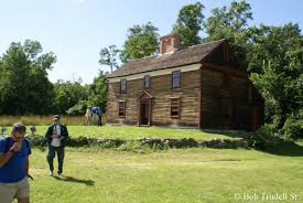 saltbox house concord massachusetts culture shock pinterest