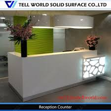 Small Office Reception Desk by Office Design Office Reception Desk Design Ideas Home Designs