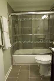 green bathroom ideas design accessories u0026 pictures zillow