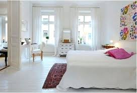 swedish decor swedish decor decorating ideas for home decor swedish country