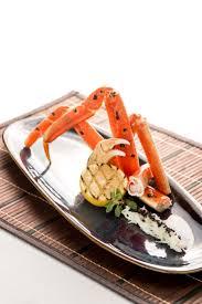 77 best snow crab legs images on pinterest snow crab legs crabs