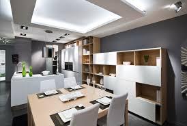 amenagement salon cuisine 30m2 amenagement salon salle a manger 30m2 estein design