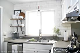 kitchen cabinet makeover ideas diy and easy diy kitchen makeover ideas relish