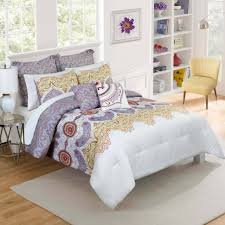 Black Comforter King Size Bedroom Black And White Comforter Cheap Comforter Sets Queen