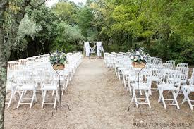 mariage dã co cuisine dã co location mariage mariella organisation de