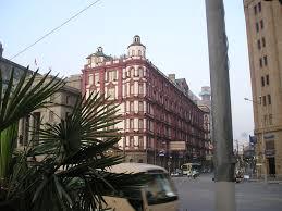 palace hotel shanghai u2013 susan blumberg kason