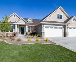 Home Exterior Design 2015 44 Best Boise Parade Of Homes 2015 Images On Pinterest Parade Of