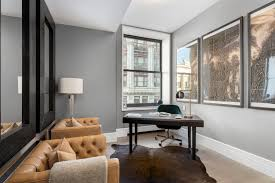 10 By 10 Bedroom by 212 Fifth Avenue Seeks To Stoke Sales With New Model Units Curbed Ny