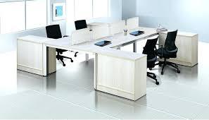 Work Desk Organization Office Work Desk Work Desk Simple Yet Stylish Office Tables Open