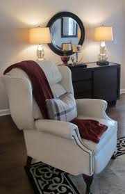 45 best recliners images on pinterest recliners lounge chairs