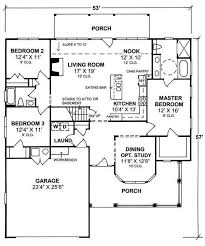 Handicap Accessible Home Plans Pretentious Inspiration 5 Architectural Plans Residential 2d