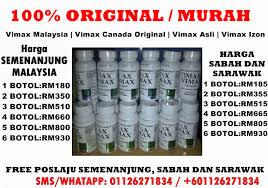 jual harga vimax canada original malaysia pembesarpenis pw