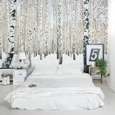 papier peint trompe l oeil chambre papier peint trompe l oeil pour chambre papiers peints de