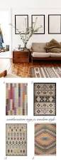 best 25 modern southwest decor ideas on pinterest southwestern