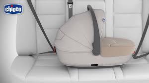 notice siege auto bebe confort nacelle lit auto trio groupe 0 0 10 kg vidéo d