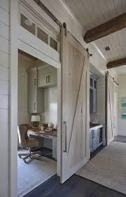 interior design home study course interior design home study course fresh 994 best home fices images