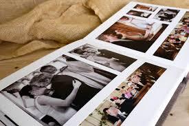 a wedding album wedding albums cambridge wedding photographer lightworks