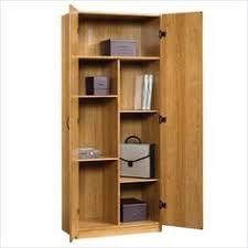 sauder kitchen storage cabinets walmart com sauder beginnings wardrobe storage cabinet highland