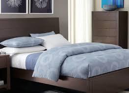 macy s bedroom furniture image of macys ailey bedroom set and