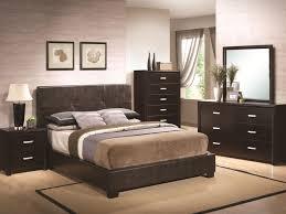 Glass Mirrored Bedroom Set Bedroom Furniture Inspiring Modern Bedroom Design Ideas