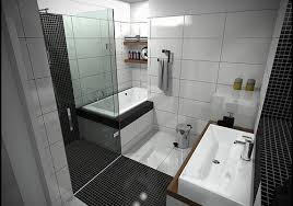 great tile bathrooms great tile combinations for small bathrooms 92 about remodel home