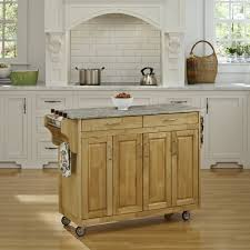 Crosley Kitchen Cart Granite Top Kitchen Cart Island Kitchen Island On Wheels Island Diy Handmade
