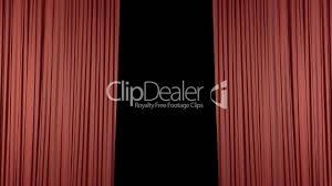 Theater Drop Curtain Theater Curtains Hd With Alpha Channel Royalty Free And