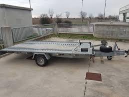 carrello porta auto carrello porta auto 1 500 chihuahua chih vendo carrello porta