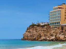 villa venecia boutique hotel official website benidorm 5 star hotel