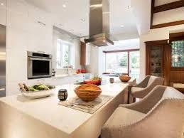 renovation cuisine rénovation de maison à montréal entrepreneur général designer