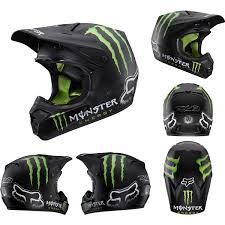 motocross helmets for sale styles motocross gear for sale australia as well as motocross gear
