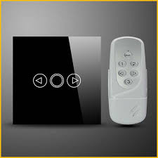 wifi programmable light switch dimmer switch installation wire wiz electrician services